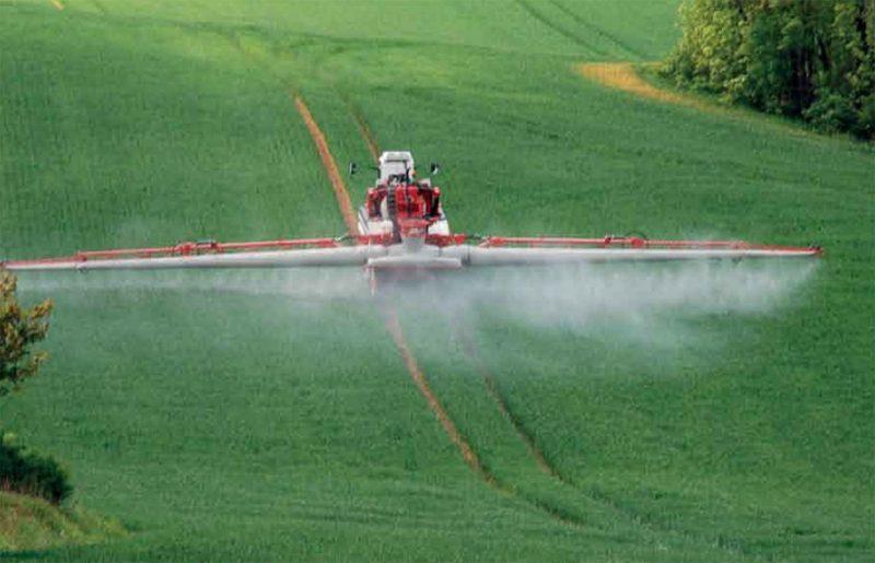 Macchine agricole moderne: tecnologie di automazione
