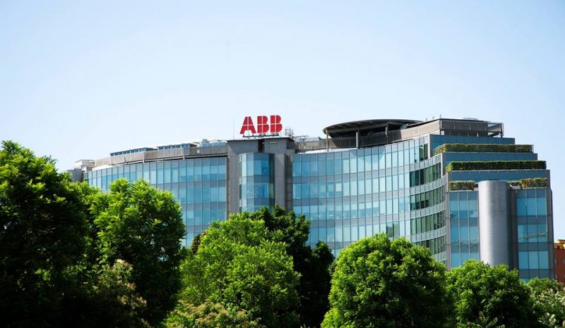 ABB Italia, un 2017 di successi all'insegna del digitale