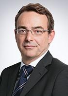 Andrea Bergaglio Direttore Commerciale e Marketing MCM SpA