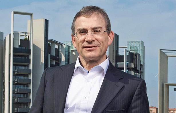 Gerhard Dambach nuovo CFO e nel CdA di BSH Hausgeräte GmbH