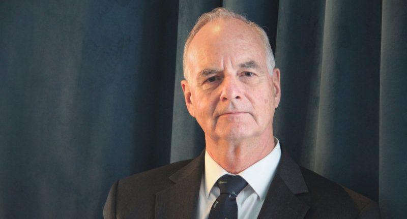CECIMO, Hans-Martin Schneeberger eletto dall'Assemblea Generale nuovo presidente