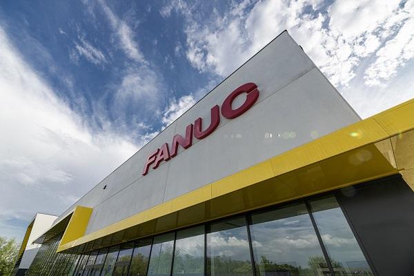 A Lainate la nuova sede di FANUC Italia tra tecnologia, innovazione e sostenibilità