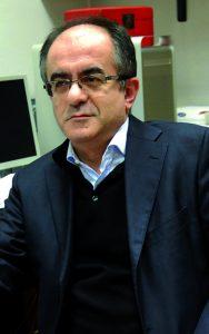 Franco Goi