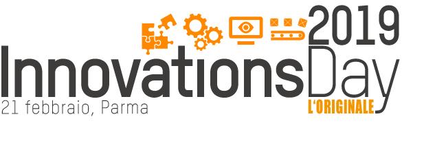 Innovations Day 2019: nuovi trend, sfide in produzione e tecnologie abilitanti