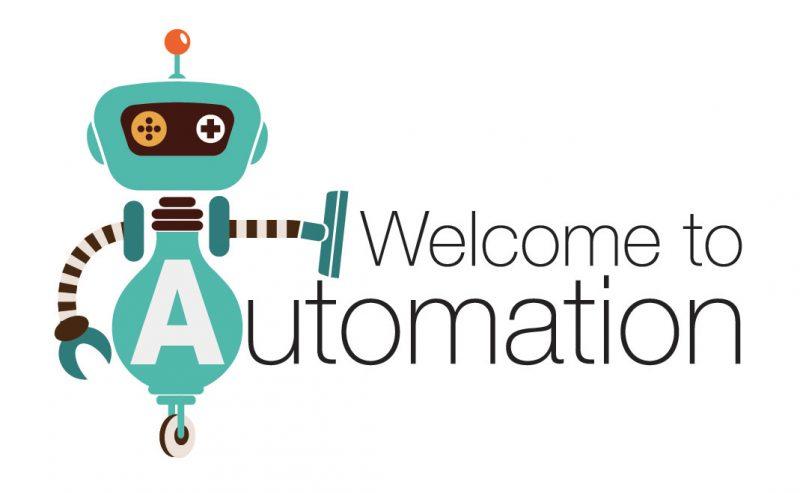 """""""Welcome to Automation"""", con Balluff ricicla il passato per creare il futuro"""