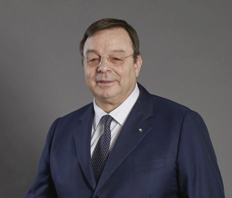 """Confindustria Lombardia: """"bisogna rispettare le disposizioni anticontagio"""""""