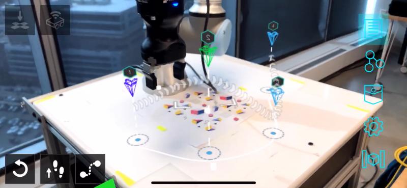 PTC: è lo Spatial Computing la tecnologia per la fabbrica digitale del futuro