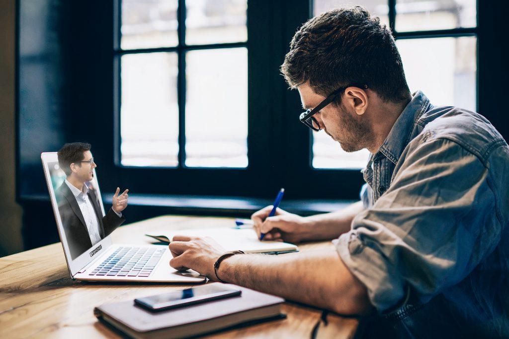 Phoenix Contact Academy, formazione costante al servizio di partner e clienti
