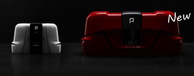 Portacenter, le macchine Porta Solutions che abilitano la produzione 24/7