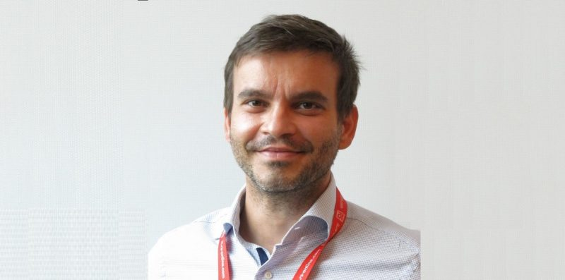 RS Components Italia, Agostino Ruggiero nuovo Head of Product Management