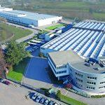 Elesa è specializzata nella progettazione e produzione di componenti standard in materiali plastici e metallo per i settori dell'industria meccanica industriale, delle macchine e delle attrezzature industriali