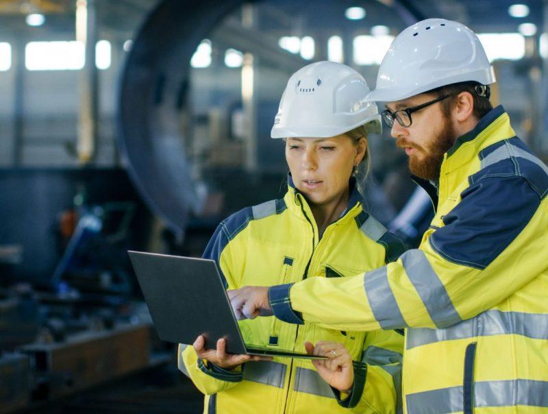SKF sceglie la soluzione Dassault Systèmes per ottimizzare la gestione della produzione