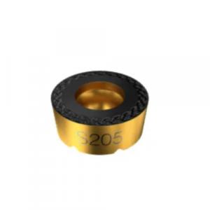 Inserto per tornitura in titanio Sandvik Coromant