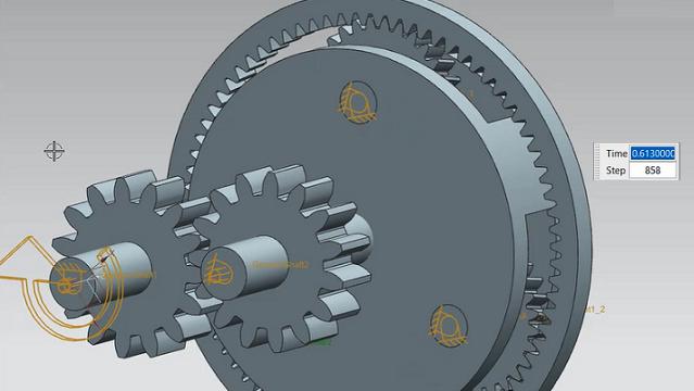 Siemens potenzia la Digital Innovation Platform con modellazione più veloce e simulazioni più accurate
