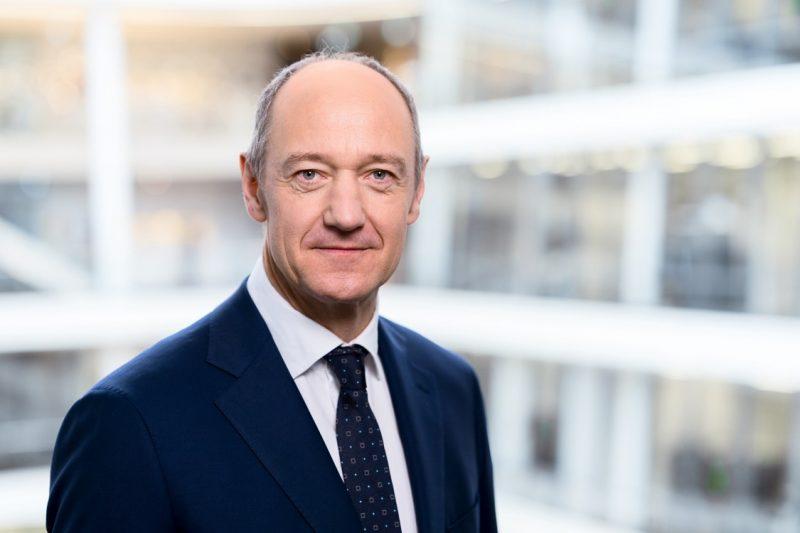 Siemens, definito il nuovo Consiglio di Amministrazione