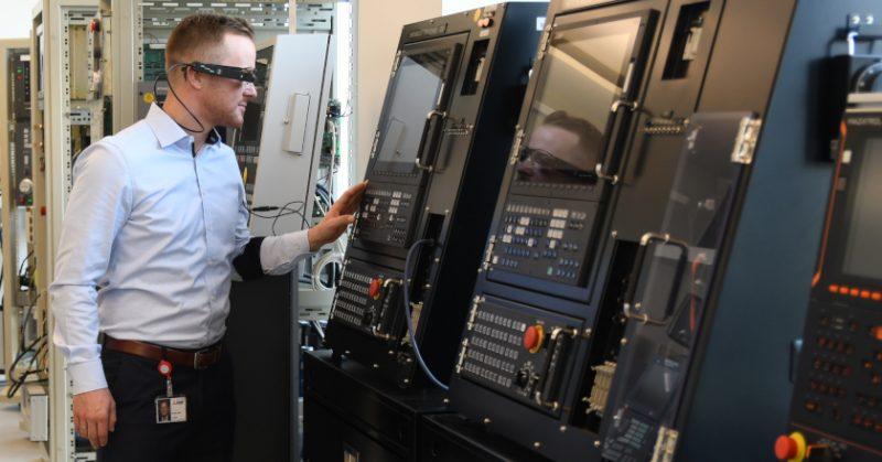 Smart Remote Service, Mitsubishi Electric azzera le distanze per manutenzione e assistenza