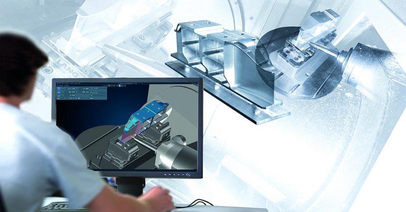 Tebis alla Bi-MU 2020, aumentare la produttività in tempi di smart working e distanziamento