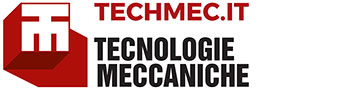 Techmec