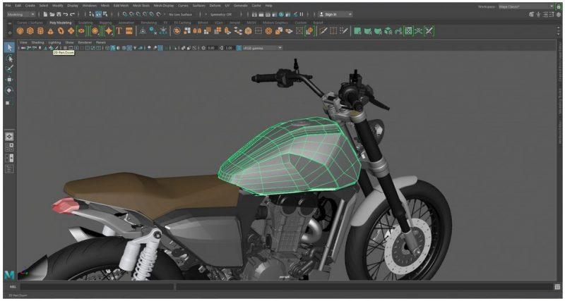 Q-ID sceglie Autodesk: progettazione intelligente e connessa al servizio della creatività e del Made in Italy