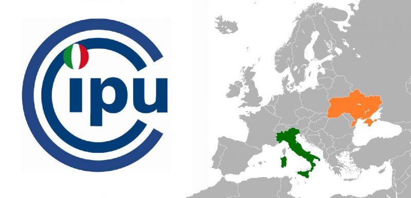 La Camera di Commercio sostiene il metallo e stanzia fondi per le imprese italiane in Ucraina