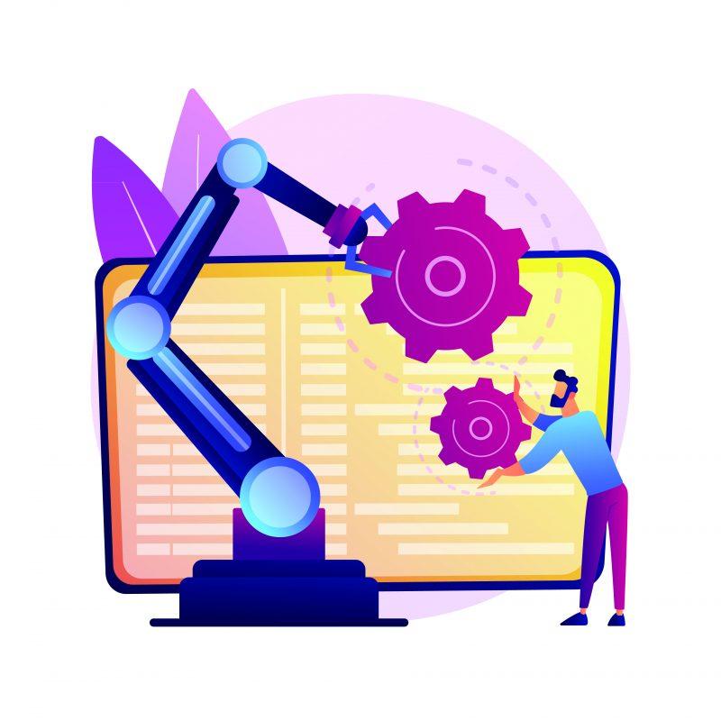 Assemblare con i cobot: i vantaggi del Design for Collaborative Assembly (DFCA)