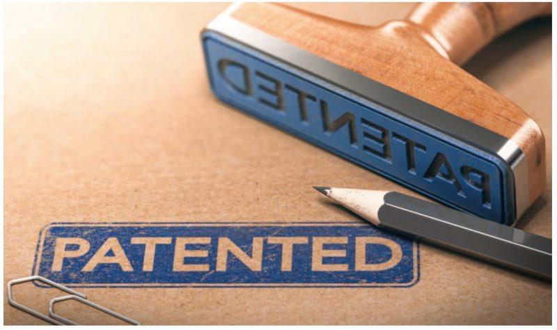 Proprietà intellettuale, non solo brevetti