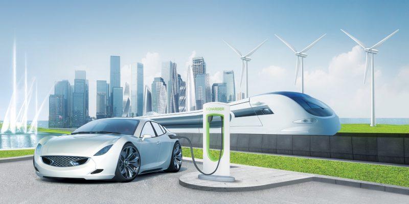 EuroGroup Laminations si rafforza con Tikehau Capital per crescere ancor più negli Electric Vehicles