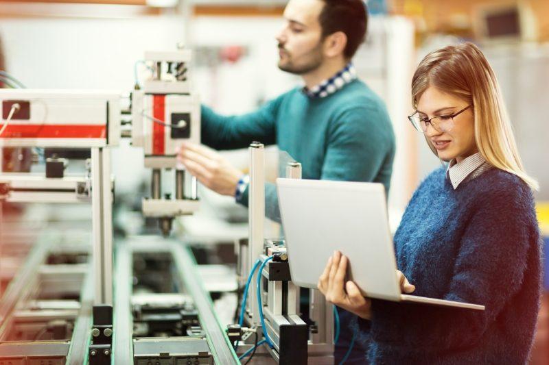 Dottorati industriali: al via il terzo ciclo di dottorati promossi da CNR e imprese