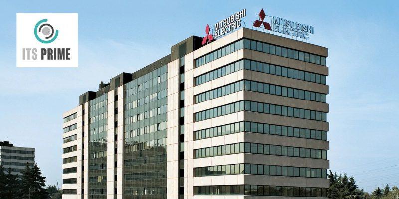 Formazione tecnica superiore, Mitsubishi Electric con ITS Prime di Firenze per competenze d'Industria 4.0
