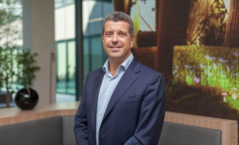 Claudio Picech alla presidenza della AHK Italien
