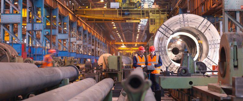 Siemens e SAP uniscono le forze per accelerare la trasformazione industriale
