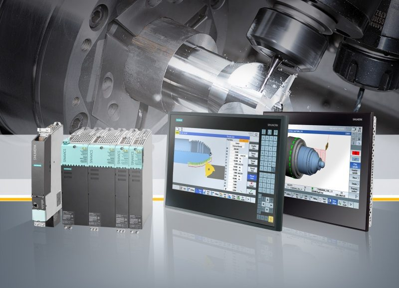 Industria 4.0 e la gestione completa del processo
