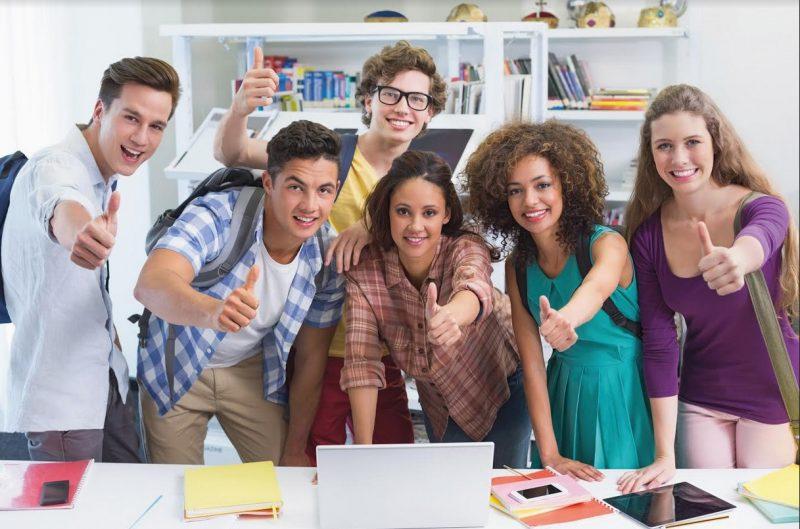 """""""Formazione… con un click"""", Siemens lancia un'iniziativa digitale per le scuole"""