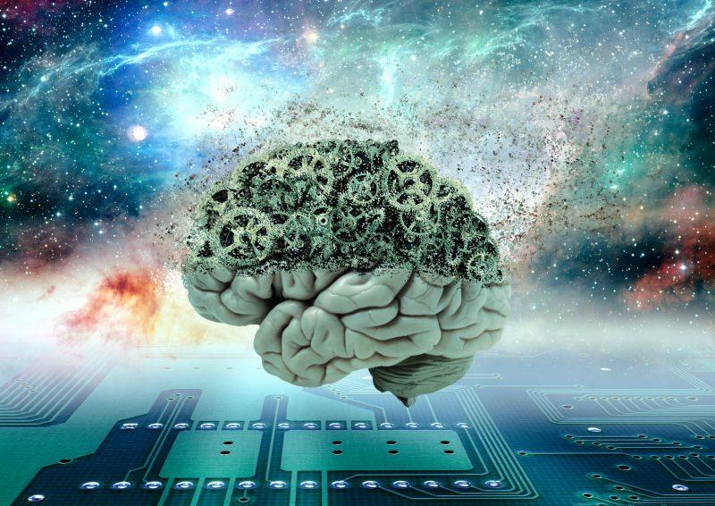 Che cos'è lo spatial computing?