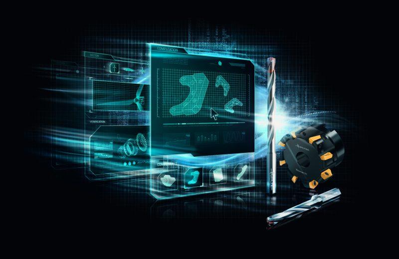 Innovazione e digitalizzazione protagoniste di Walter.live