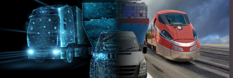 3 webinar ICME sull'ingegneria computazionale integrata dei materiali